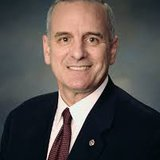 Dayton To Take ALS Ice Bucket Challenge