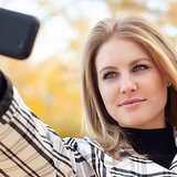 Grand Forks Seeking Selfies For 2015 Calendar