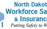 Workforce Safety and Insurance