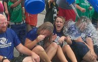 Boys and Girls Club of Portage County ALS Ice Bucket Challenge 2