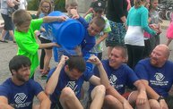 Boys and Girls Club of Portage County ALS Ice Bucket Challenge 1