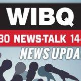 WIBQ NEWS UPDATE