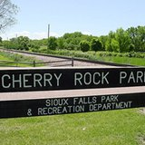 Sioux Falls Parks and Rec
