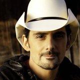 Image courtesy of Image Courtesy Arista Nashville (via ABC News Radio)