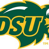 NDSU will host UND in both 2015 and 2019 in football. 2015 will be the first time the two programs have played since 2003.