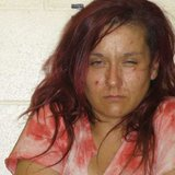 Brittany Foote In Custody On 36 Felony Charges
