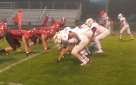 Wausau East vs. Wisconsin Rapids Football Game 6