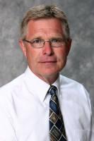 SDSU Football coach John Stiegelmeier