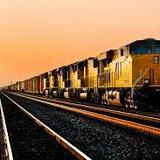 ND Regulator Outlines Plan For Rail Safety Program