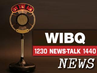 WIBQ News