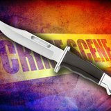 Sioux Falls Police responded to a stabbing just before midnight. (Image: KELO AM File)