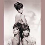 Image courtesy of Motown/Universal Music (via ABC News Radio)