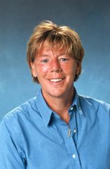 NDSU Women's Athletics Director, Lynn Dorn, To Retire In March