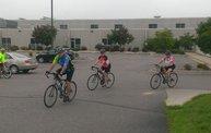 Bike for Honor Flight fundraiser - 2014 22