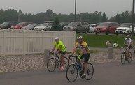 Bike for Honor Flight fundraiser - 2014 20
