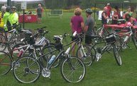 Bike for Honor Flight fundraiser - 2014 14
