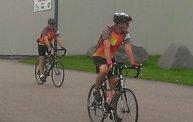 Bike for Honor Flight fundraiser - 2014 6