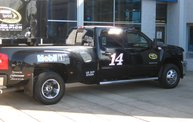 Q106 at Shaheen Chevrolet (8-14-14) 18