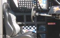 Q106 at Shaheen Chevrolet (8-14-14) 17