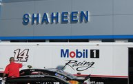 Q106 at Shaheen Chevrolet (8-14-14) 16