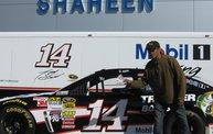 Q106 at Shaheen Chevrolet (8-14-14) 14