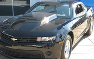 Q106 at Shaheen Chevrolet (8-14-14) 13