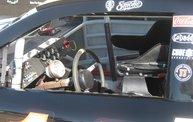 Q106 at Shaheen Chevrolet (8-14-14) 9