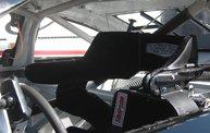 Q106 at Shaheen Chevrolet (8-14-14) 8