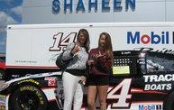 Q106 at Shaheen Chevrolet (8-14-14) 21