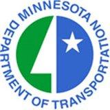Minnesota Department of Transporation