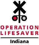 Operation Lifesaver Indiana
