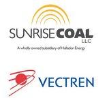 Sunrise Coal Vectren