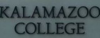 Kalamazoo College. Image © Midwest Communications, Inc. 2014.