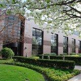 Michigan State University's Bioeconomy Institute in Holland Township, MI (photo courtesy Michigan State University)
