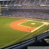 Baseball. Image © Midwest Communications, Inc. 2014.