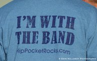 Chamber Night with Hip Pocket On The 400 Block!!! 4