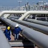 ND Oil Regulators To Add 3 Pipeline Inspectors