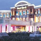 Proposed casino in Kenosha