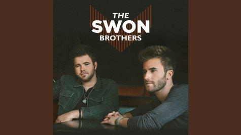 Image courtesy of Sony Music Nashville (via ABC News Radio)