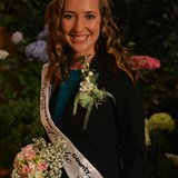 Fairest of the Fair Danielle Navis