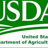 USDA Extends North Dakota Crop Insurance Options