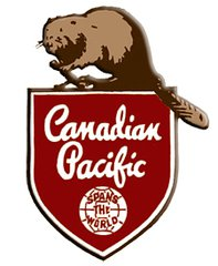 Members of North Dakota's congressional delegation are criticizing Canadian Pacific Railway, saying it's forcing grain elevators to cancel backlogged orders as it implements a new shipping system.