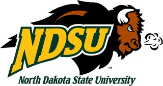 Bison Return 10 Starters In Hunt For 4th FCS Title