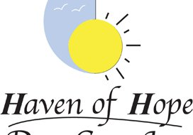 Haven of Hope Day Care logo (Photo from: Havenofhope.friends-of-hope.com)