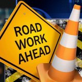 Lane Changes Coming On 25th Street South Project Starting Tuesday