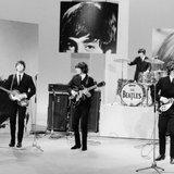 Image courtesy of CBS Photography 1965 (via ABC News Radio)