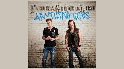 Image courtesy of Republic Nashville (via ABC News Radio)