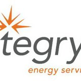Integrys Energy Services logo