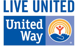 The Michigan Association of United Ways commissioned the research.