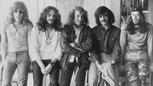 Image courtesy of Jethro Tull; Glenn Cornick, far right (Chrysalis Records Ltd.) (via ABC News Radio)